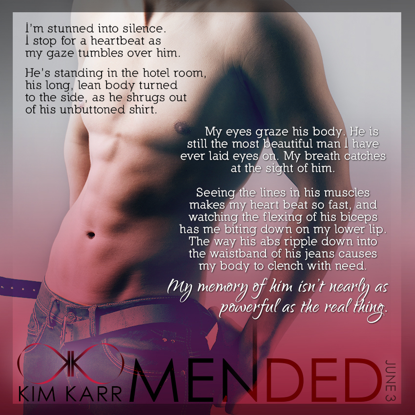 Mended-teasers-6