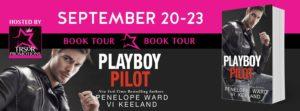 playboy-pilot-book-tour