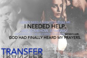 transfer-aly-teaser-reveal