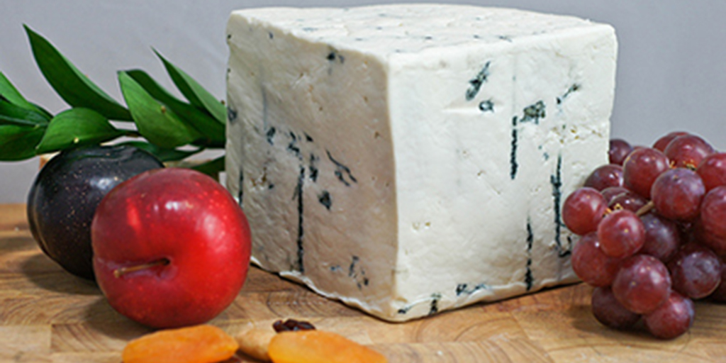 Great American Blue Cheese