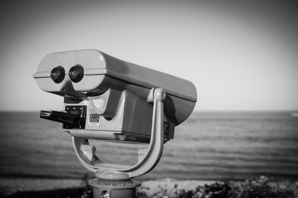 Binoculars-1024x683