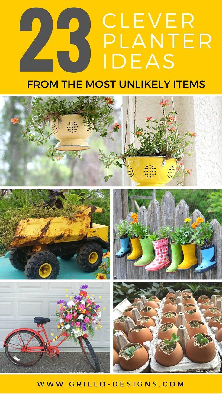 planter-ideas