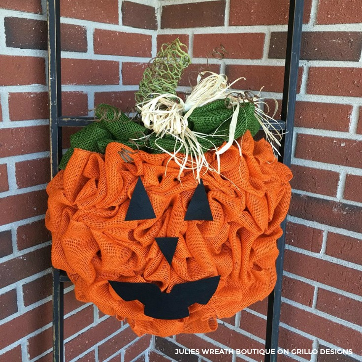 diy-pumpkin-fall-burlap-wreath-submitted-by-grillo-designs-made-by-julie-at-julies-wreath-boutique