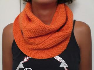 orange-infinity-scraf-from-leen