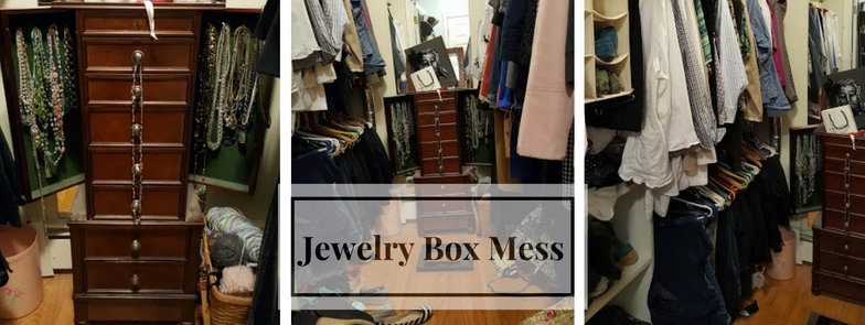 master-bedroom-closet-makeover-preview-jewelry-box-mess
