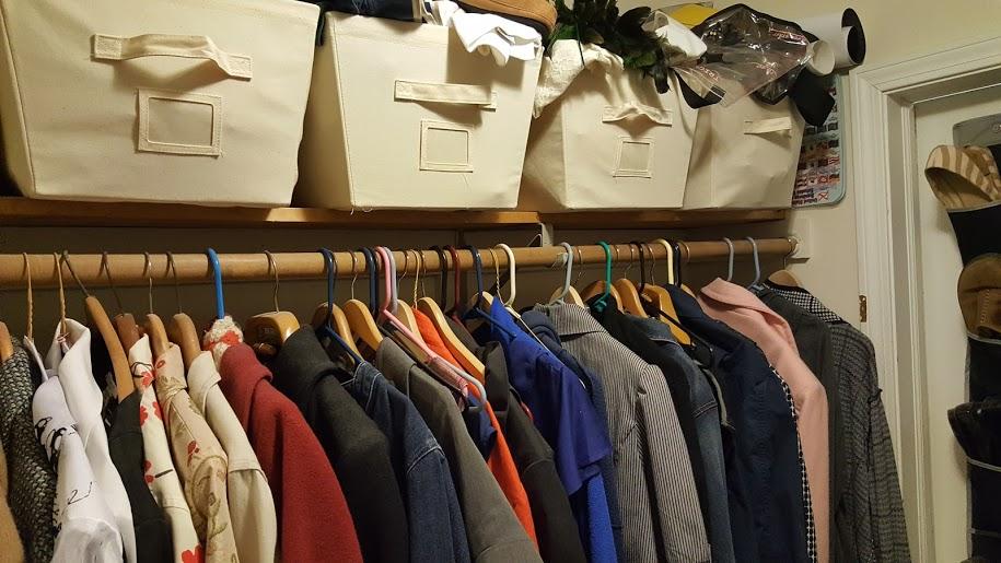 master-bedroom-closet-makeover-preview-top-shelf-baskets