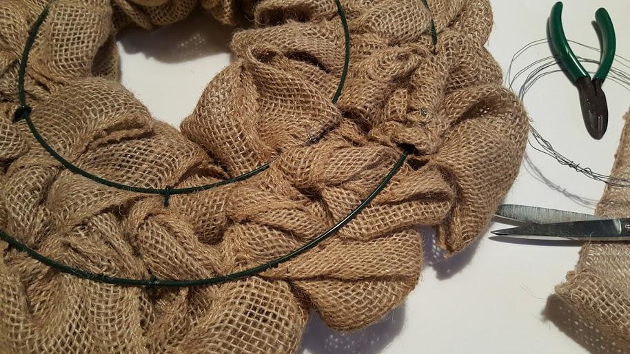 back-of-fall-burlap-wreath