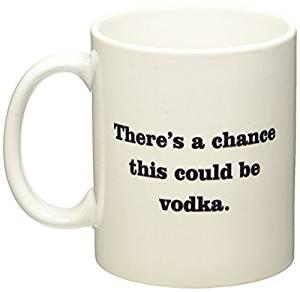 coffee-lovers-could-be-vodka-coffee-mug