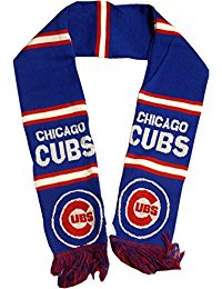 chicago-cubs-fan-scarf