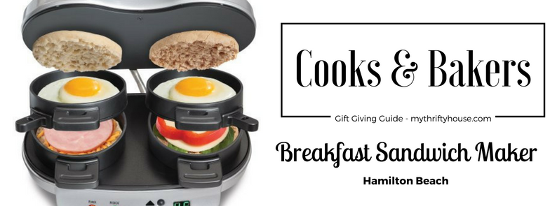cooks-and-bakers-gift-giving-guide-breakfast-sandwich-maker