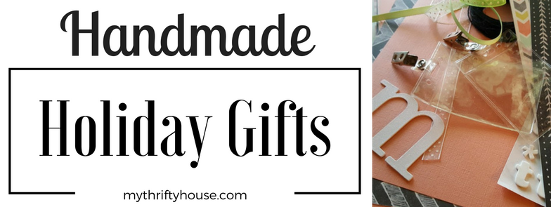 homemade-holiday-gifts-guide
