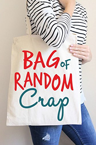 naughty-gift-giving-guide-random-bag-of-crap