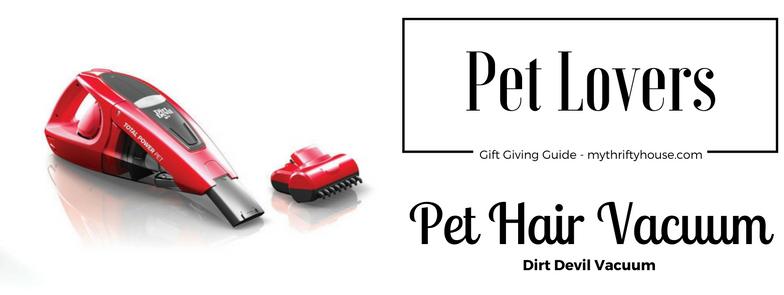 pet-lovers-gift-guide-pet-hair-vacuum
