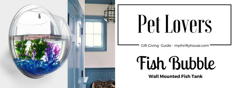 pet-lovers-gift-guide-fish-bubble-aquarium