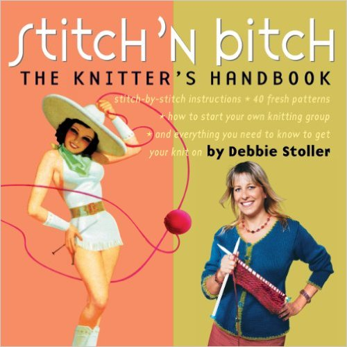 naughty-gift-giving-guide-bitch-and-stitch