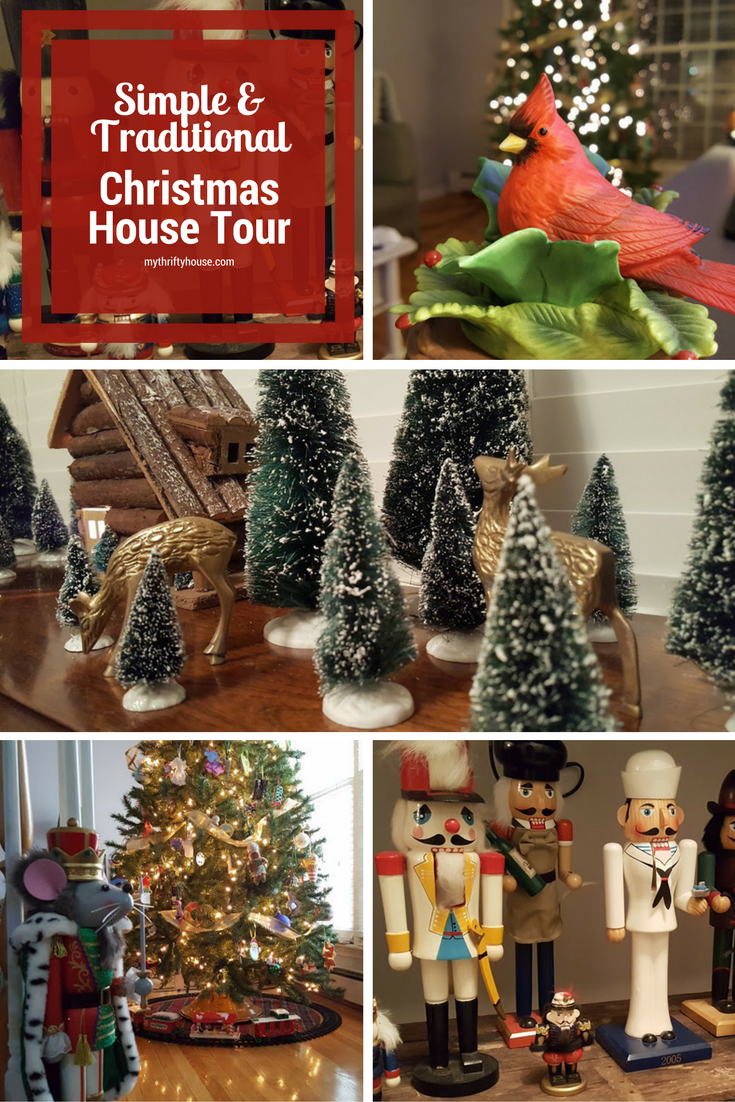 simple-and-traditional-christmas-house-tour-with-my-thrifty-house
