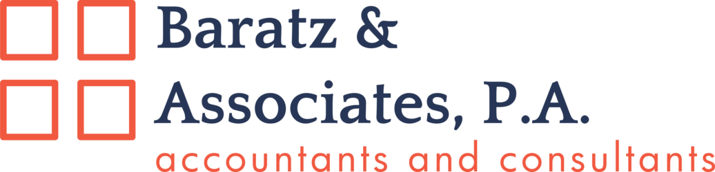 Baratz & Associates, PA