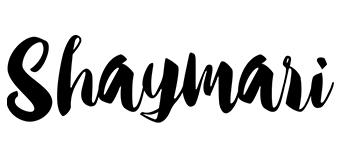 Shaymari
