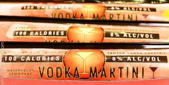 slim-chillers-skinny-freezers-watermelon-lemonade-vodka-martini-cocktail-usa-10954704