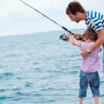 Fishing Central Florida