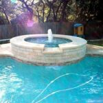 tn_1200_Pools_with_Fountains_c.jpg