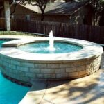 tn_1200_Pools_with_Fountains_d.jpg