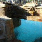 tn_1200_Water_Falls___Water_Features_4.jpg