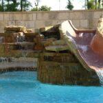 tn_1200_Water_Falls___Water_Features_5.jpg