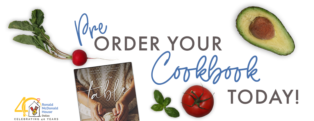preorder Cookbook header 2