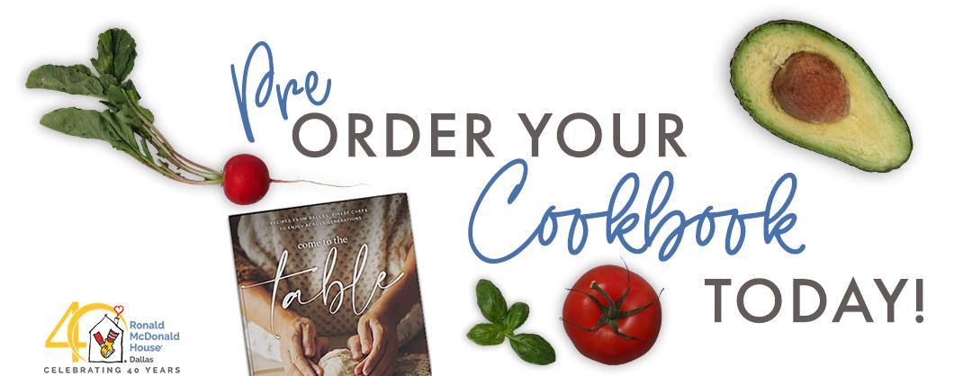 preorder Cookbook header 2