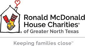 RMHCNTX_logo