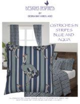 OSTRICHES-IN-STRIPES-BLUE