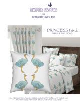 Princess-Aqua2--