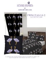 Princess-Black-2