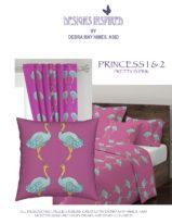 Princess-pink-2