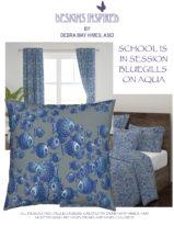 SCHOOL-IS-SESSION-BLUE-ON-AQUA