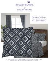 SUNRISE-DIAMONDS