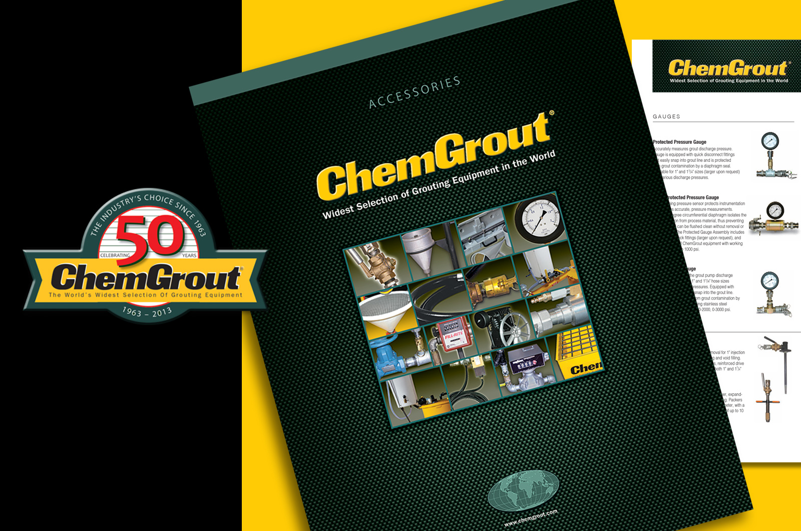 chemgrout-work_web1600