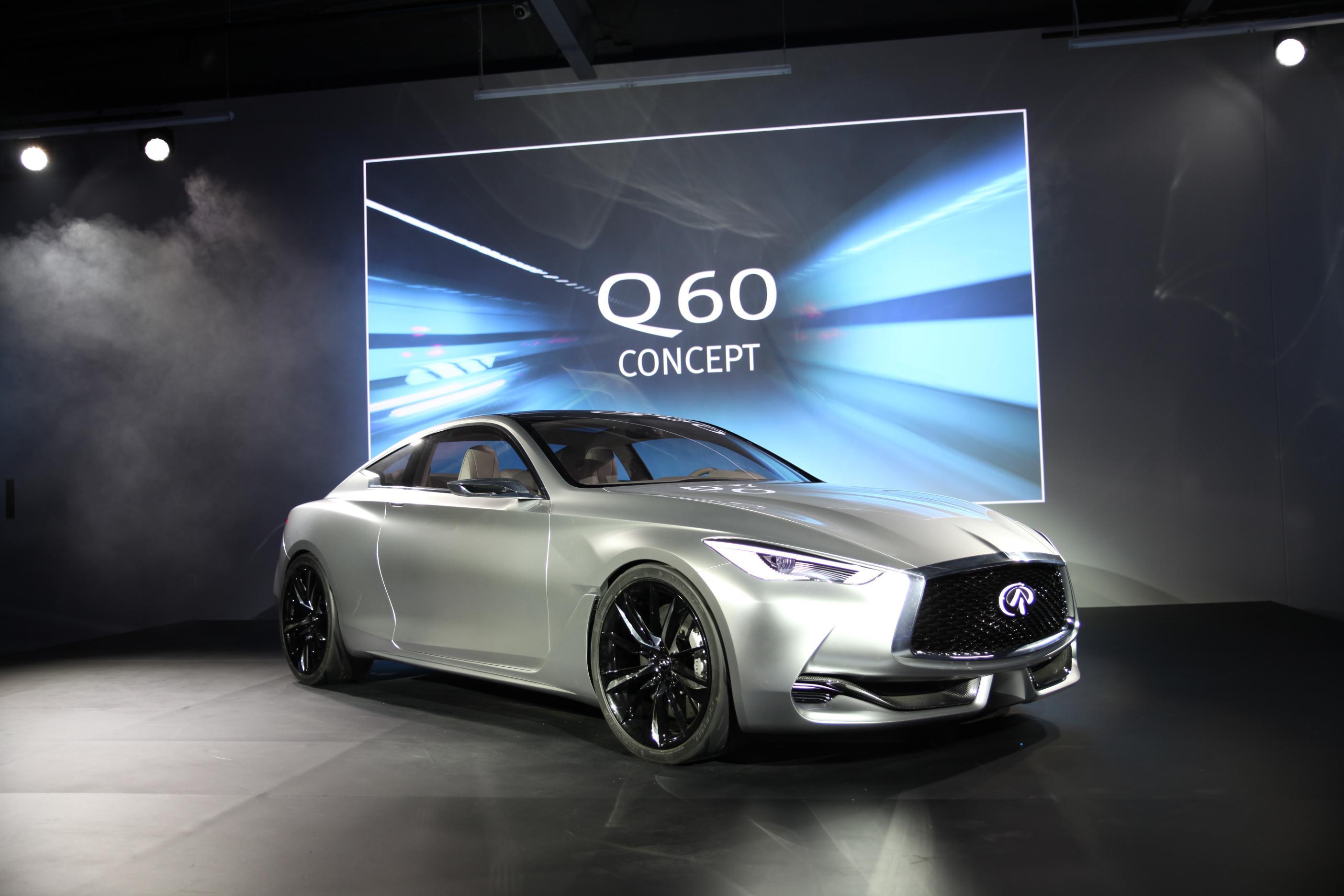 infiniti Q60 Concept via @carsfera www.carsfera.com #infiniti-q60-conceptprice, #infiniti-q60-conceptcar, #infinitiq-60concept-release-date, #infinitiq60-concept-engine, #infinitiq60-concept-interior, #infinitiq60-concept2015, #infinitiq60-concept2016, #infinitiq60-concept-detroit, #infinitiq60-concept-video, #infinitiq60-concept-release, #infinitiq60-concept, #infinitiq60-concept-detroit-auto-show, #infinitiq60-concept-cost, #infinitiq60convertibleconcept, #2015-infinitiq60-coupe-concept, #2016-infinitiq60-coupe-concept, #infinitiq60-concept-forum, #infinitiq60-concept-for-sale, #infinitiq60-concept-horsepower, #infinitiq60-concept-hp, #infiniti_q60_concept_news, #infiniti_q60_concept_production,#infiniti_q60_concept_photos, #2016_infiniti_q60_concept_price, #2015_infiniti_q60_concept_price, #infiniti_q60_concept_preis, #infiniti_q60_concept_precio, #infiniti_q60_concept_review, #infiniti_q60_concept_specs, #the_infiniti_q60_concept, #infiniti_q60_concept_wallpaper, #infiniti_q60_concept_wiki, #infiniti_q60_concept_youtube, #infiniti_q60_concept_2016_price