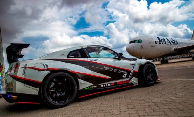 Discover the future of cars and transportation technology via @carsfera www.carsfera.com #cars #autoshow #conceptcars #conceptvehicles #bestcarstobuy #showroom #testdrive #safecar #safestcars #cars2017 #cars2018 #cars2016 #2017Mazda#Drivingmatters#MazdaRoaster#MazdaMX5#Worldbestcardesign#NYIAS2016#Lexus_V_LCRO_Technology_#McLaren570SPortimao#FormulaE#Robocar#GTSpeedBlackEditionCoupeBentley#chevroletagainstcancer#chevrolet#covert#limitededlitionblack#NissanGTR#Recordguinness