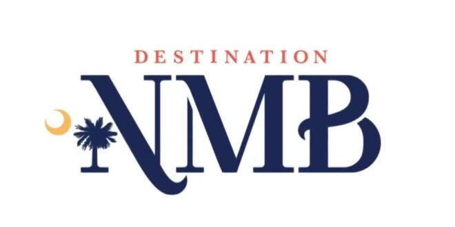 Chamber changes name to Destination NMB