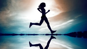 antigravity fitness new zealand