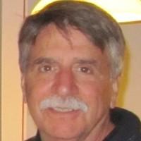 Richard Parlato