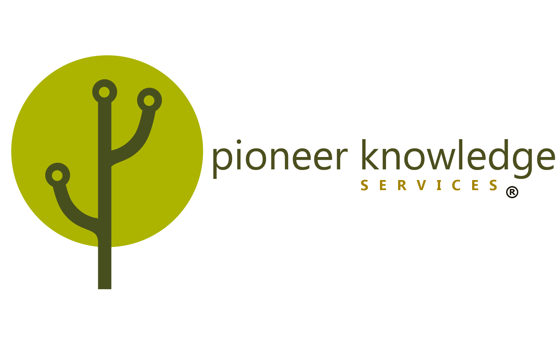 Pioneer Knowledge Services