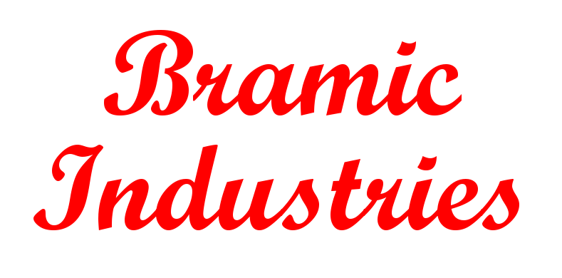 Bramic Industries