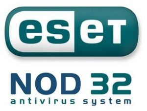 Eset-Nod32-Premium-Antivirus-Protection