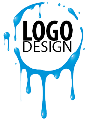 Electric-City-Web-Company-Logo-Design