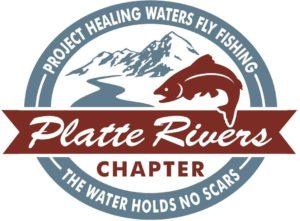phw platte river