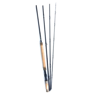 elkhorn switch two hander fly rod