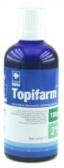 Topifarm Whitening Glycerine 3.3 oz / 100 ml